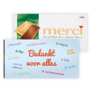 merci-100-gram-sleeve-chocolade-bedankjes-030-00018-2