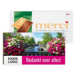 merci-100-gram-sleeve-chocolade-bedankjes-030-00038-2