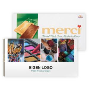 merci-100-gram-sleeve-chocolade-bedankjes-030-00046-2