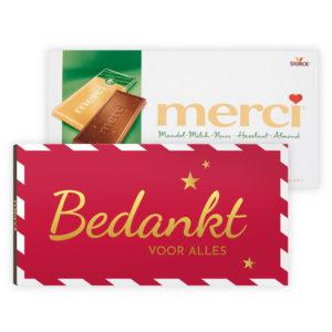merci-100-gram-sleeve-chocolade-bedankjes-030-00058-2