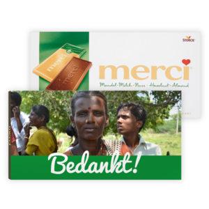 merci-100-gram-sleeve-chocolade-bedankjes-030-00082-2