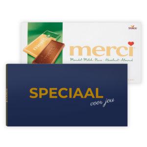 merci-100-gram-sleeve-chocolade-bedankjes-030-00090-2