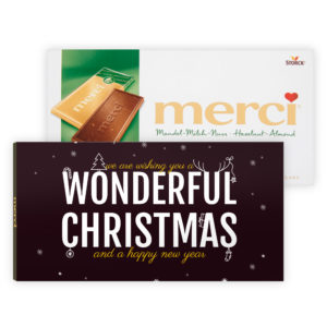 merci-100-gram-sleeve-chocolade-bedankjes-030-00106-2