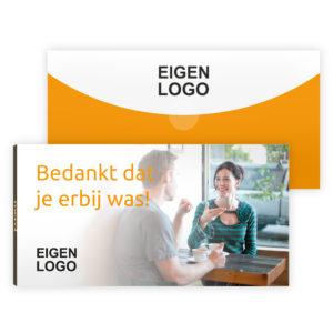 merci-100-gram-sleeve-chocolade-bedankjes-030-00122-1