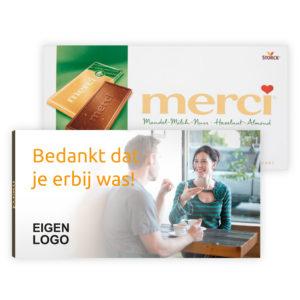 merci-100-gram-sleeve-chocolade-bedankjes-030-00122-2