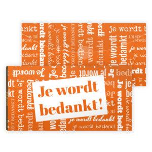 merci-100-gram-sleeve-chocolade-bedankjes-030-00130-1