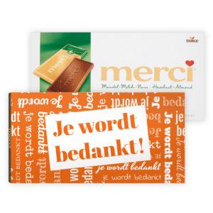 merci-100-gram-sleeve-chocolade-bedankjes-030-00130-2