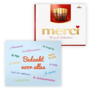 merci-250-gram-met-kaart-chocolade-bedankjes-040-00019-2