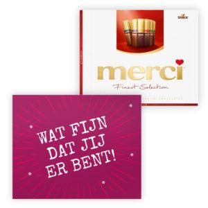 merci-250-gram-met-kaart-chocolade-bedankjes-040-00031-2