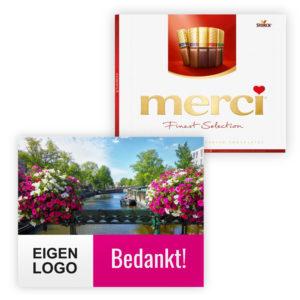 merci-250-gram-met-kaart-chocolade-bedankjes-040-00039-2