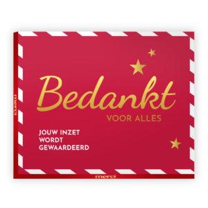 merci-250-gram-met-kaart-chocolade-bedankjes-040-00059-1