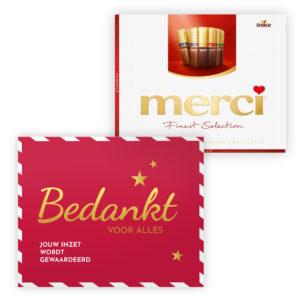 merci-250-gram-met-kaart-chocolade-bedankjes-040-00059-2