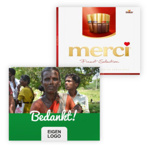 merci-250-gram-met-kaart-chocolade-bedankjes-040-00083-2