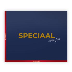 merci-250-gram-met-kaart-chocolade-bedankjes-040-00091-1