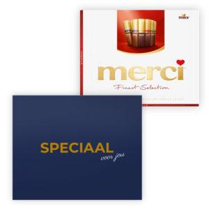 merci-250-gram-met-kaart-chocolade-bedankjes-040-00091-2