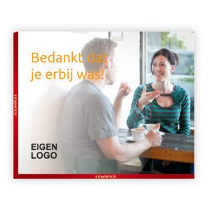 merci-250-gram-met-kaart-chocolade-bedankjes-040-00123-1