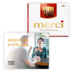 merci-250-gram-met-kaart-chocolade-bedankjes-040-00123-2