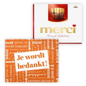 merci-250-gram-met-kaart-chocolade-bedankjes-040-00131-2