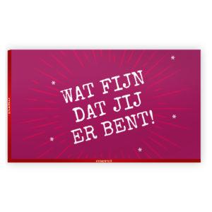 merci-400-gram-met-kaart-chocolade-bedankjes-060-00033-1