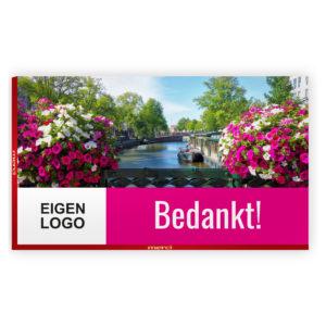 merci-400-gram-met-kaart-chocolade-bedankjes-060-00041-1