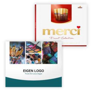 merci-chocolade-250-gram-in-luxe-etui-bedankjes-070-00050-2