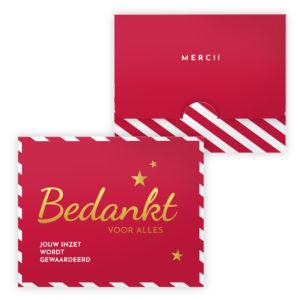 merci-chocolade-250-gram-in-luxe-etui-bedankjes-070-00062-1