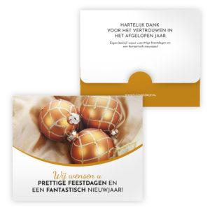 merci-chocolade-250-gram-in-luxe-etui-bedankjes-070-00070-1