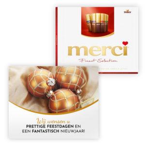 merci-chocolade-250-gram-in-luxe-etui-bedankjes-070-00070-2
