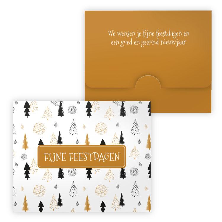 chocolade geschenk collega