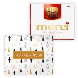 merci-chocolade-250-gram-in-luxe-etui-bedankjes-070-00078-2