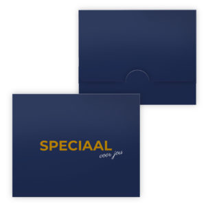 merci-chocolade-250-gram-in-luxe-etui-bedankjes-070-00094-1