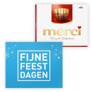 merci-chocolade-250-gram-in-luxe-etui-bedankjes-070-00102-2