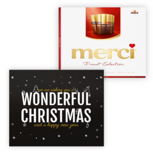merci-chocolade-250-gram-in-luxe-etui-bedankjes-070-00110-2