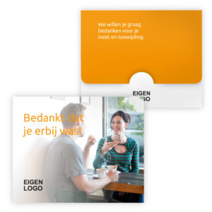 merci-chocolade-250-gram-in-luxe-etui-bedankjes-070-00126-1