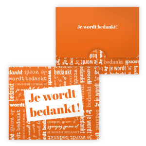 merci-chocolade-250-gram-in-luxe-etui-bedankjes-070-00134-1