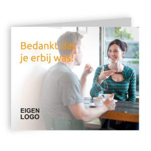 merci-chocolade-250-gram-met-gevouwen-kaart-bedankjes-050-00124-1
