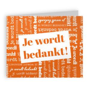 merci-chocolade-250-gram-met-gevouwen-kaart-bedankjes-050-00132-1