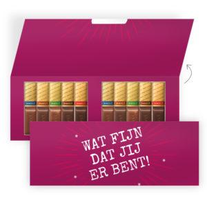 merci-chocolade-maxibox-10-bedankjes-080-00035-1