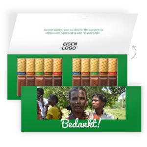 merci-chocolade-maxibox-10-bedankjes-080-00087-1