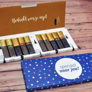 merci-chocolade-maxibox-10-bedankjes-080-00087-2
