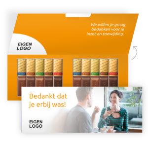 merci-chocolade-maxibox-10-bedankjes-080-00127-1
