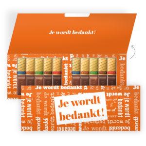 merci-chocolade-maxibox-10-bedankjes-080-00135-1