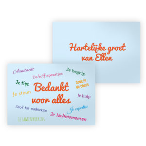 merci-chocolade-minibox-3-bedankjes-010-00024-2
