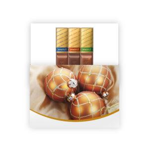 merci-chocolade-minibox-3-bedankjes-010-00064-1