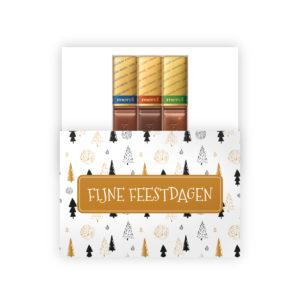 merci-chocolade-minibox-3-bedankjes-010-00072-1