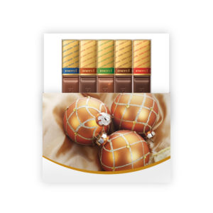 merci-chocolade-minibox-5-bedankjes-020-00065-1