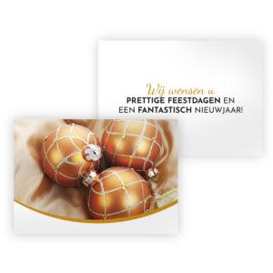merci-chocolade-minibox-5-bedankjes-020-00065-2