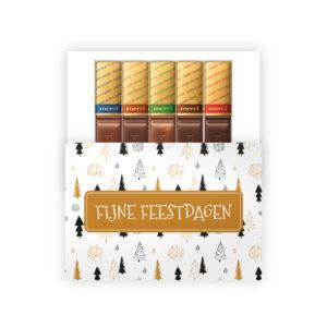 merci-chocolade-minibox-5-bedankjes-020-00073-1