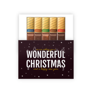 merci-chocolade-minibox-5-bedankjes-020-00105-1