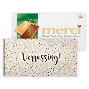 merci-100-gram-sleeve-chocolade-bedankjes-030-00147-2